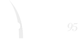 Pharos95 logó